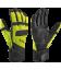 Rękawice narciarskie LEKI Palladium S lime