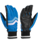 Rękawice narciarskie Leki Osmium S ocean