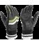 Rękawice LEKI Osmium S lime