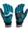 Rękawice LEKI Iridium S