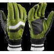 Rękawice LEKI Iridium S lime