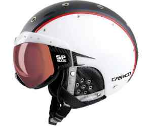 Kask Casco - SP-6 COMPETITION L