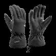 Rękawice narciarskie LEKI Scene S GTX black 9.5