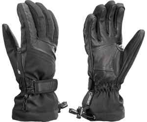Rękawice narciarskie Leki Curve S GTX Lady 7.0