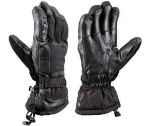 Rękawice narciarskie Leki Detect S 11.0