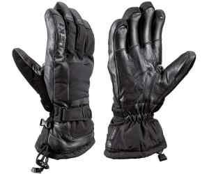 Rękawice narciarskie Leki Detect S- 10.0 i 11.0