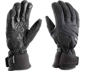 Ciepłe rękawice na narty Leki Challenge S GTX