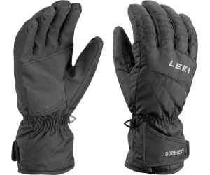 Rękawice narciarskie LEKI Alpe GTX 9.0