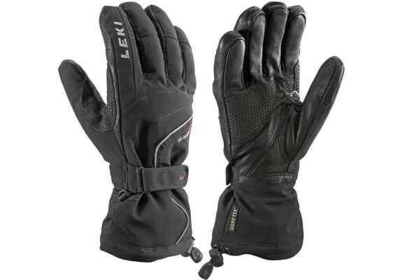 Rękawice narciarskie Leki Core S GTX 8.5