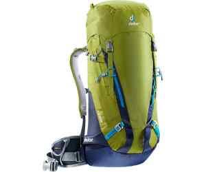 Plecak 43L Deuter Guide 35+