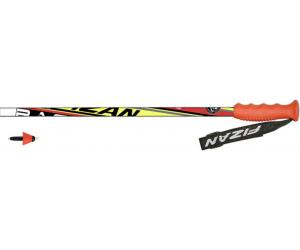 FIZAN Kije narciarskie RACE SL