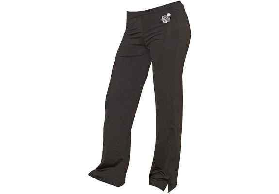 Spodnie Karakal Ladies Fit Pant 2013