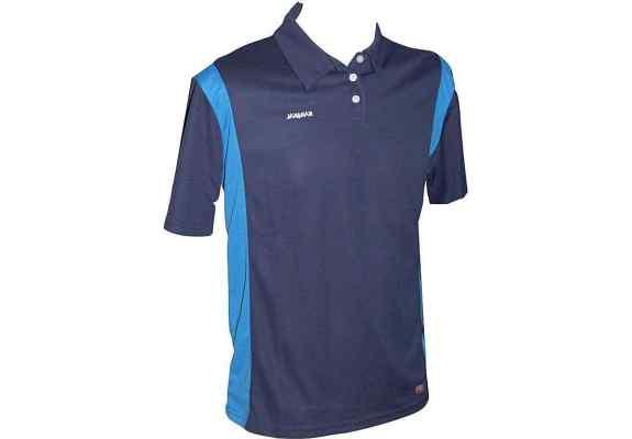 Koszulka Karakal Team Men's Polo