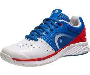 Buty HEAD SPRINT PRO CLAY BLWR