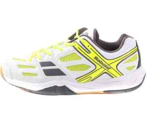 Buty Babolat Shadow Club UNISEX