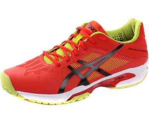 Buty Asics GEL-SOLUTION SPEED 3 0990
