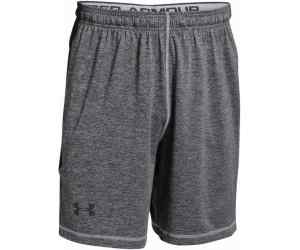 Spodenki Under Armour 8'' Raid Novelty Short 003