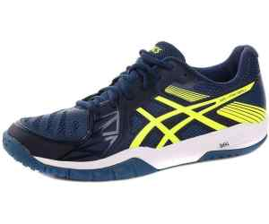 Buty Asics GEL-FASTBALL 2 5807