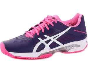 Buty Asics GEL-SOLUTION SPEED 3 CLAY WOMEN'S 3301