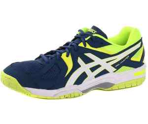 Buty Asics GEL HUNTER 3 5801
