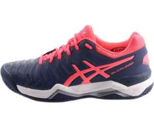 Buty Asics GEL-CHALLENGER 11 CLAY WOMEN'S 4920