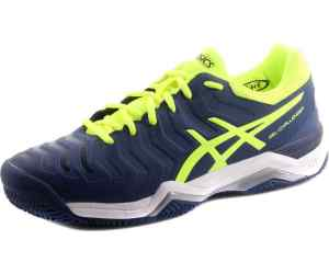Buty Asics GEL-CHALLENGER 11 CLAY 4907