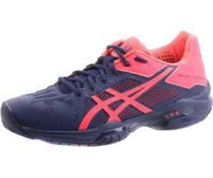 Buty Asics GEL-SOLUTION SPEED 3 WOMEN'S 4920