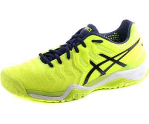Buty Asics GEL-RESOLUTION 7 0749