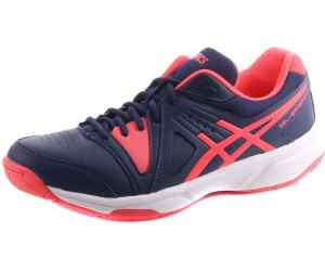 Buty Asics GEL-GAMEPOINT WOMEN'S 4920