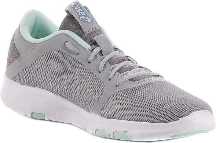 Buty Asics GEL FIT TEMPO 3 WOMEN'S 9693