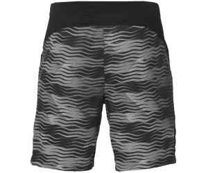 Spodenki Asics Club GPX Short 0904