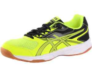 Buty Asics GEL-UPCOURT 2 GS 0795