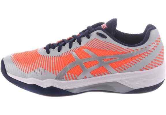 shopping 948558ae asics gel volley elite ff