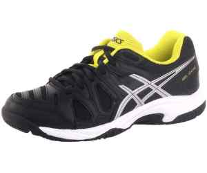 Buty Asics GEL-GAME 5 GS 9093