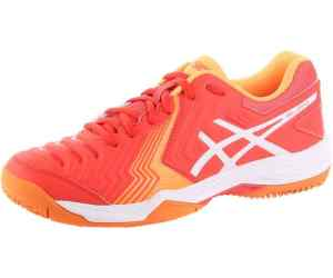 Buty Asics GEL-GAME 6 CLAY WOMEN'S 3001