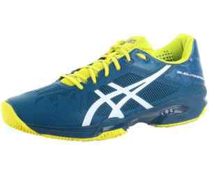 Buty Asics GEL-SOLUTION SPEED 3 CLAY 4501