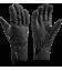 Rękawice LEKI Shape S black