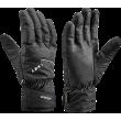 Rękawice LEKI Apic GTX black