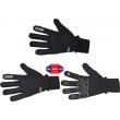 Rękawiczki biegowo- nordic walkingowe KV+ Slide