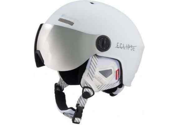 CAIRN kask ECLIPSE RESCUE 01 54/56