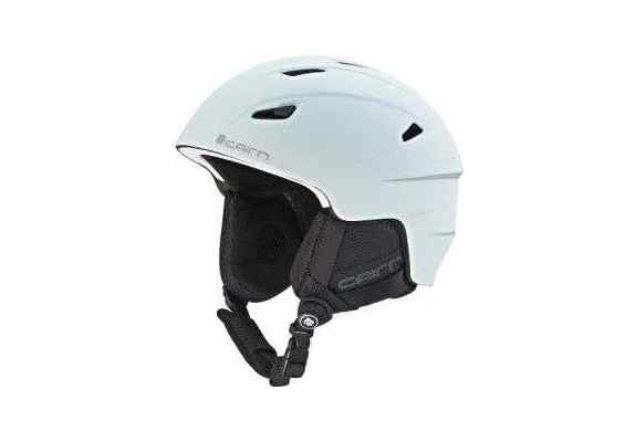 Kask CAIRN ELECTRON 01 55/56