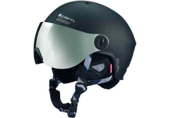 Kask CAIRN ECLIPSE RESCUE 23 54/56