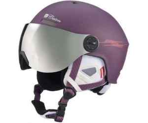 Kask CAIRN ECLIPSE RESCUE 23 56/58