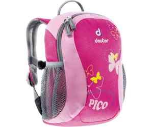 Plecak Deuter Pico 2017