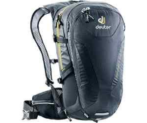Plecak 12L Deuter Compact EXP 12