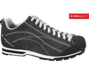 Buty Alpina Camino V Grey
