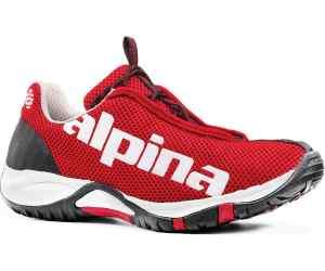 Buty Alpina EWL