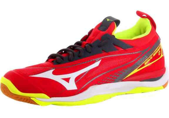 36815390 Buty Mizuno WAVE MIRAGE 2