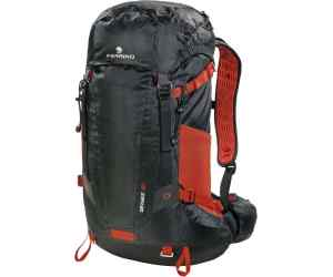 Plecak turystyczny DRY HIKE 32 BLACK