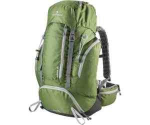 Plecak DURANCE 30 GREEN
